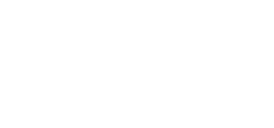 車輪は可動します(手動)。